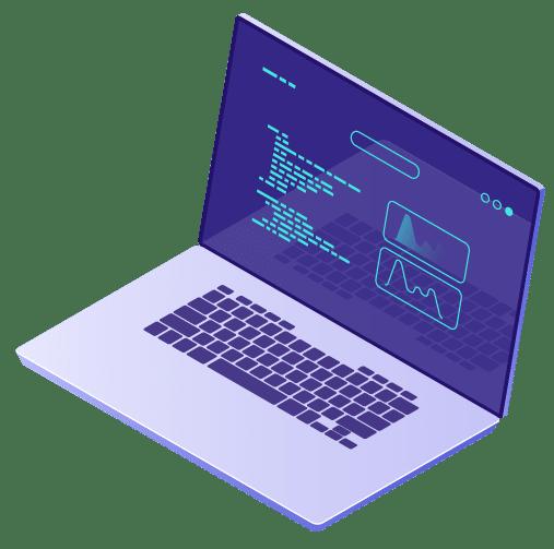طراحی نرم افزار